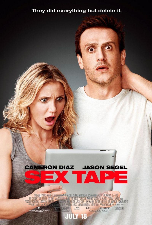 Lesbian deepthroat movies