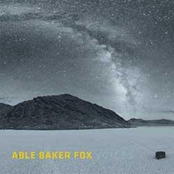 Able Baker Fox – Voices