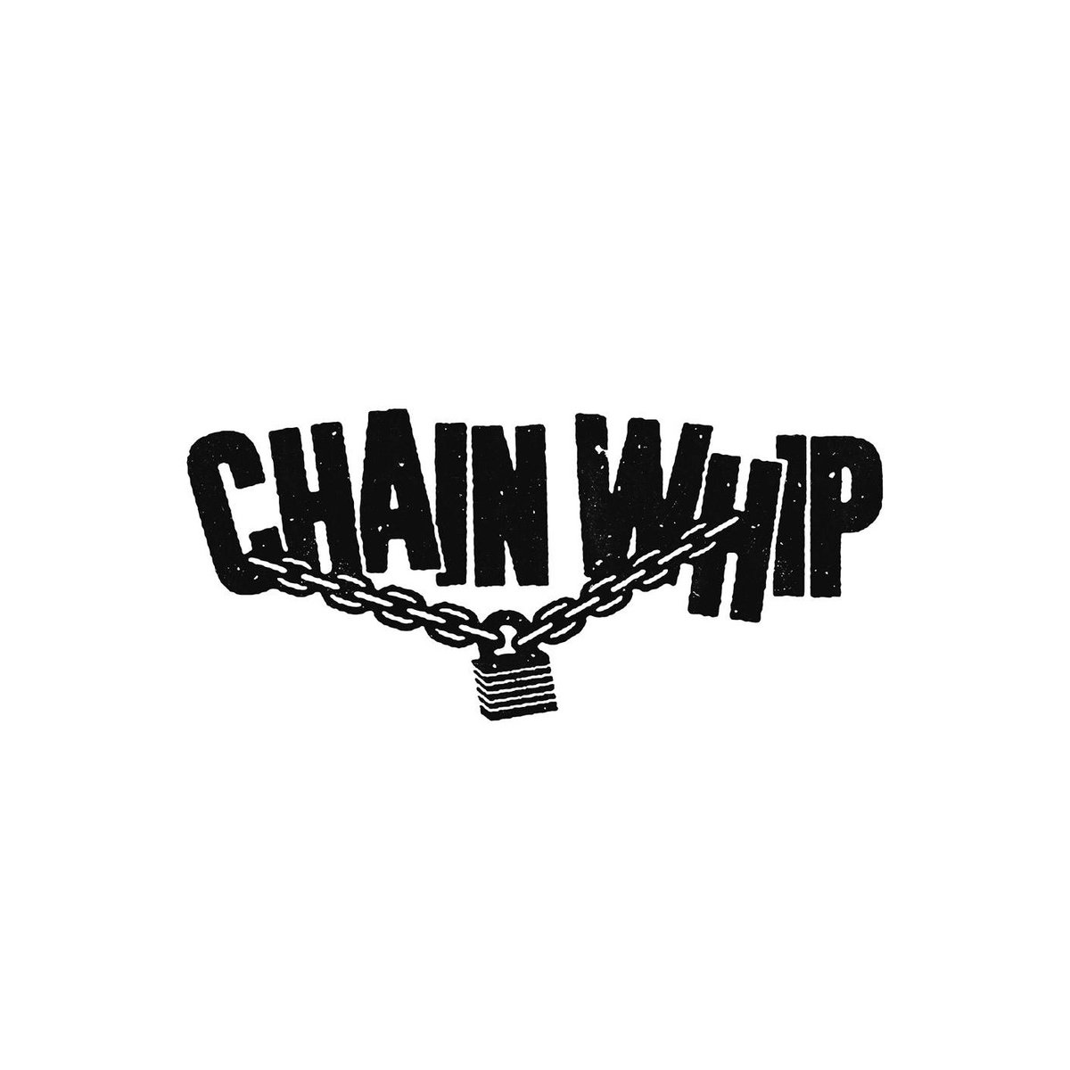 chain whip s/t