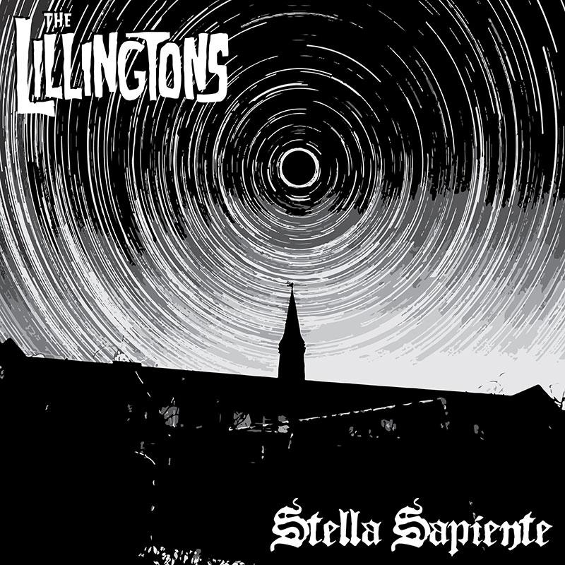 The Lillingtons Stella Sapiente