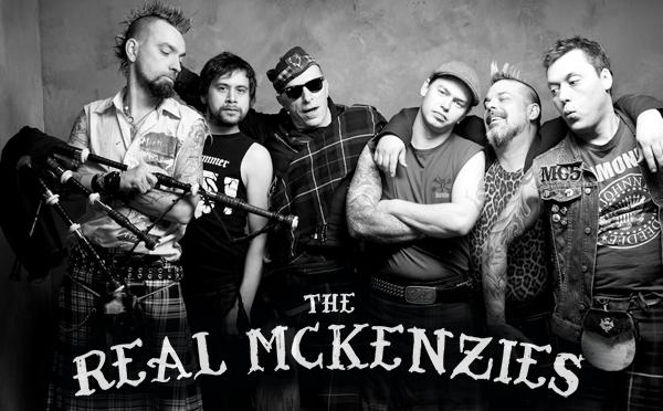 celtic punk rock song - 600×372