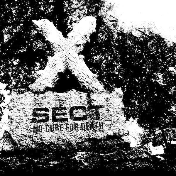 SECT No Cure For Death