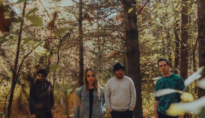 PREMIERE: New Design share new single 'So Wait'