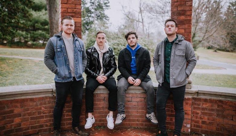 PREMIERE: What Makes Sense share video for new single 'Cary Grant'
