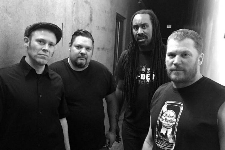 The Bollweevils release new 2-song single