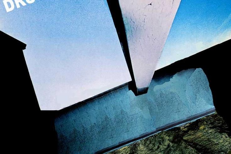 Drunk Dial Records releases Ramones tribute album