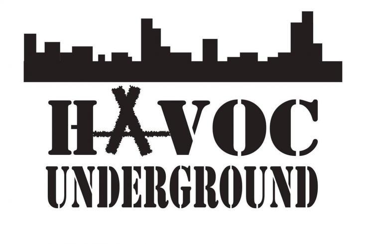 Florida's Havoc Underground just started a label