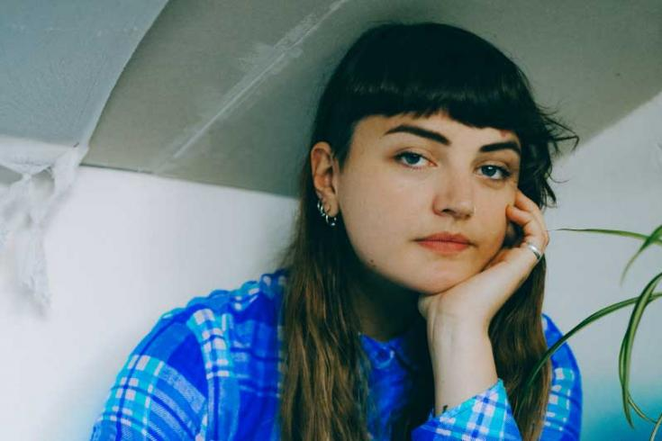 Lande Hekt releases new song 'Everything Ends'