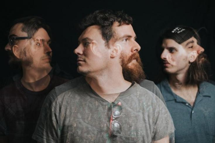 Manchester Orchestra & The Front Bottoms collaborate on new single 'Allentown'