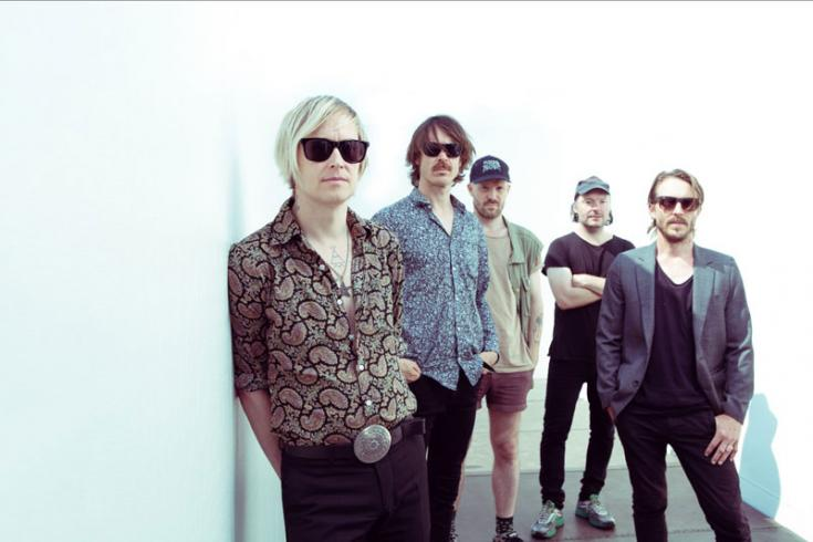 Refused share 'Economy of Death'