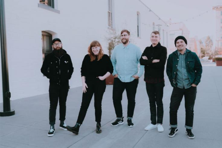 Spanish Love Songs releases video for new single 'Losers'