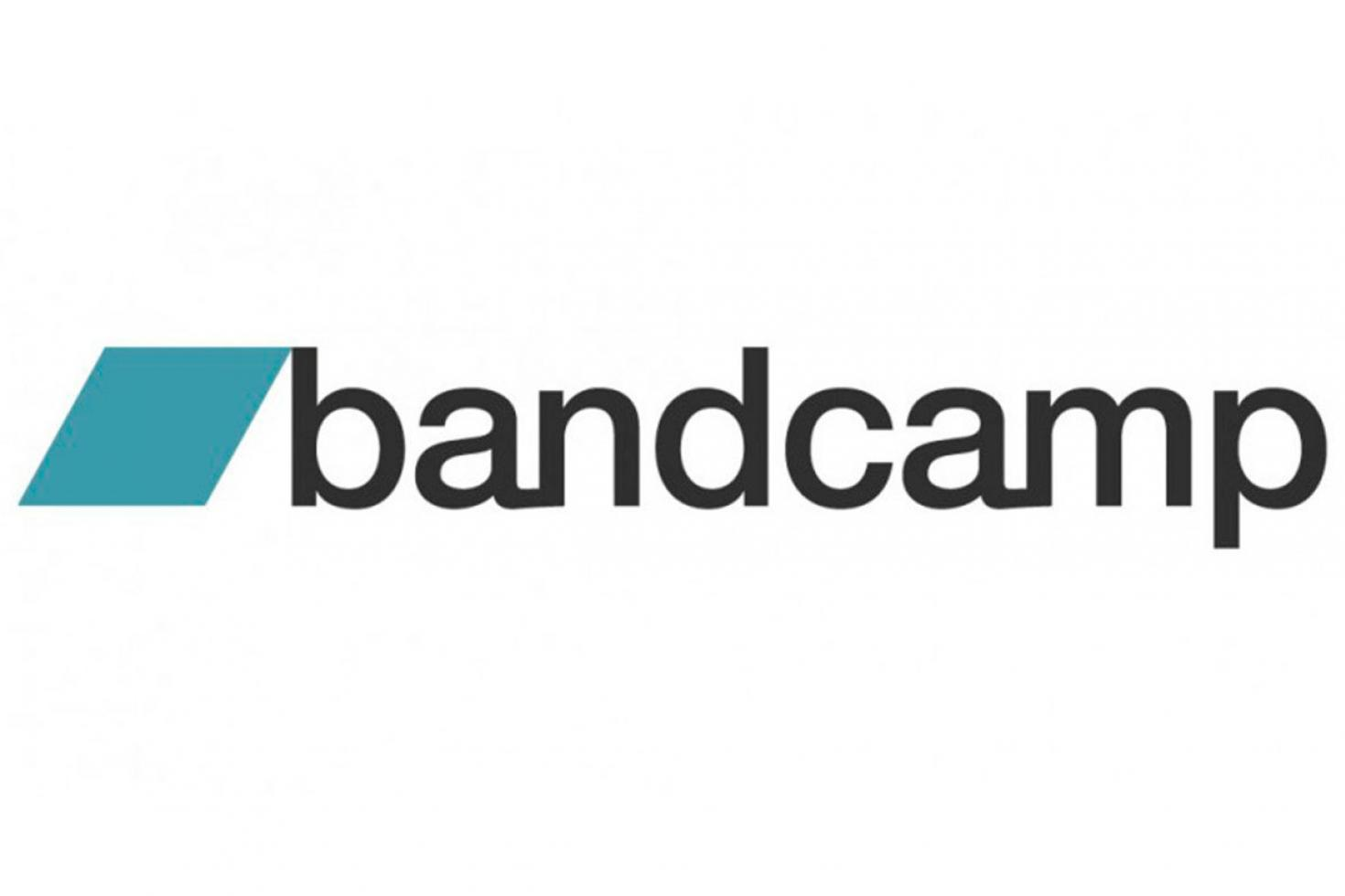 Bandcamp waive their cut on Friday to support artists
