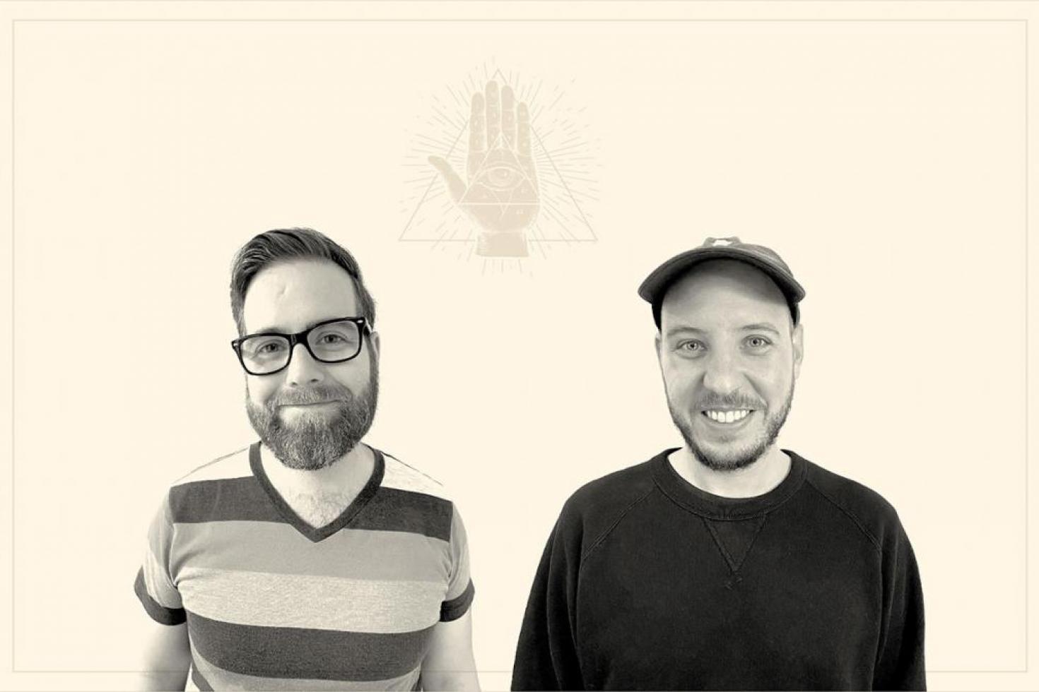 Track-by-track: En Garde's Ross Horvath about 'Debtors'