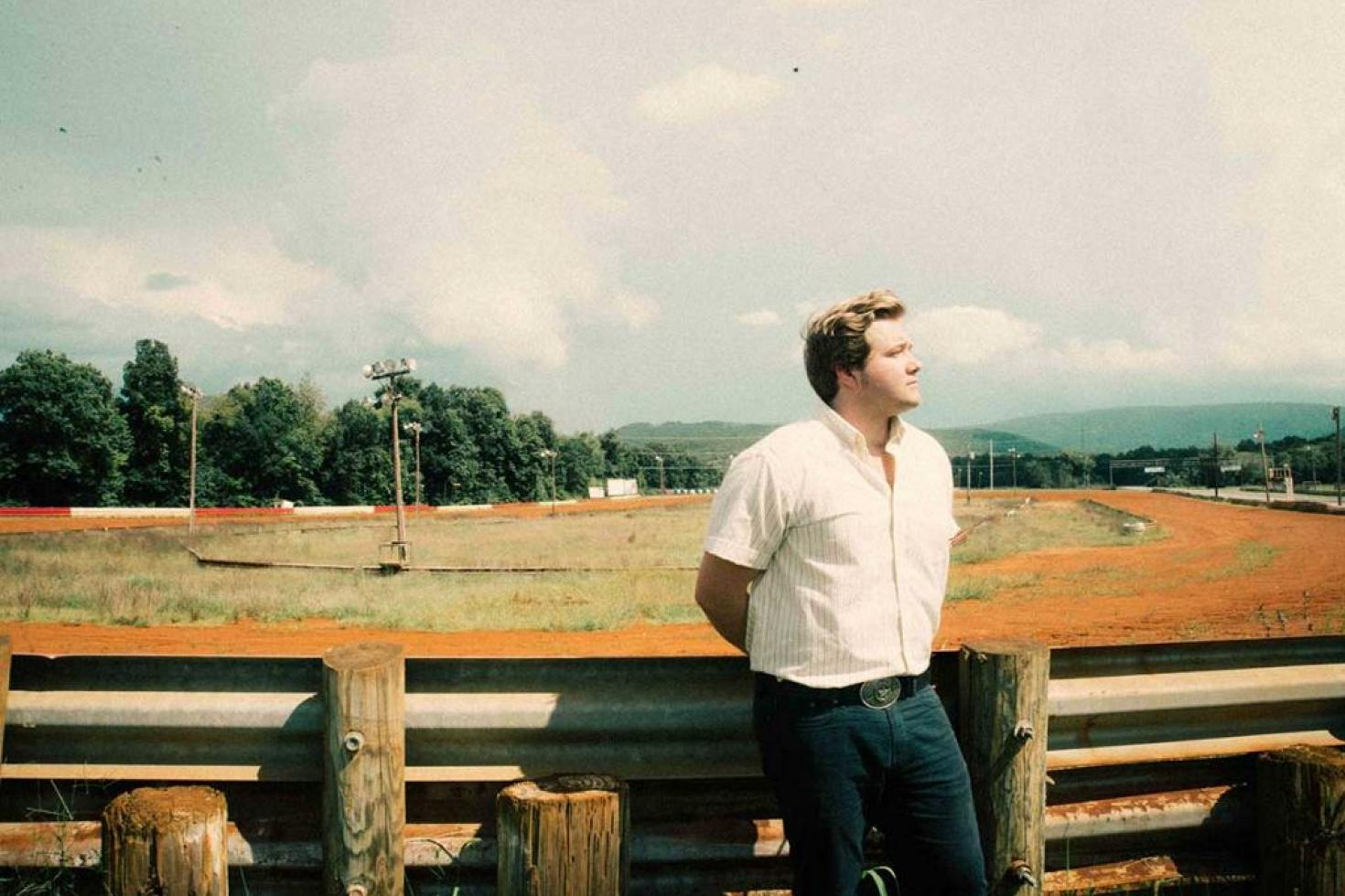 Mike Frazier's guide to The Shenandoah Valley