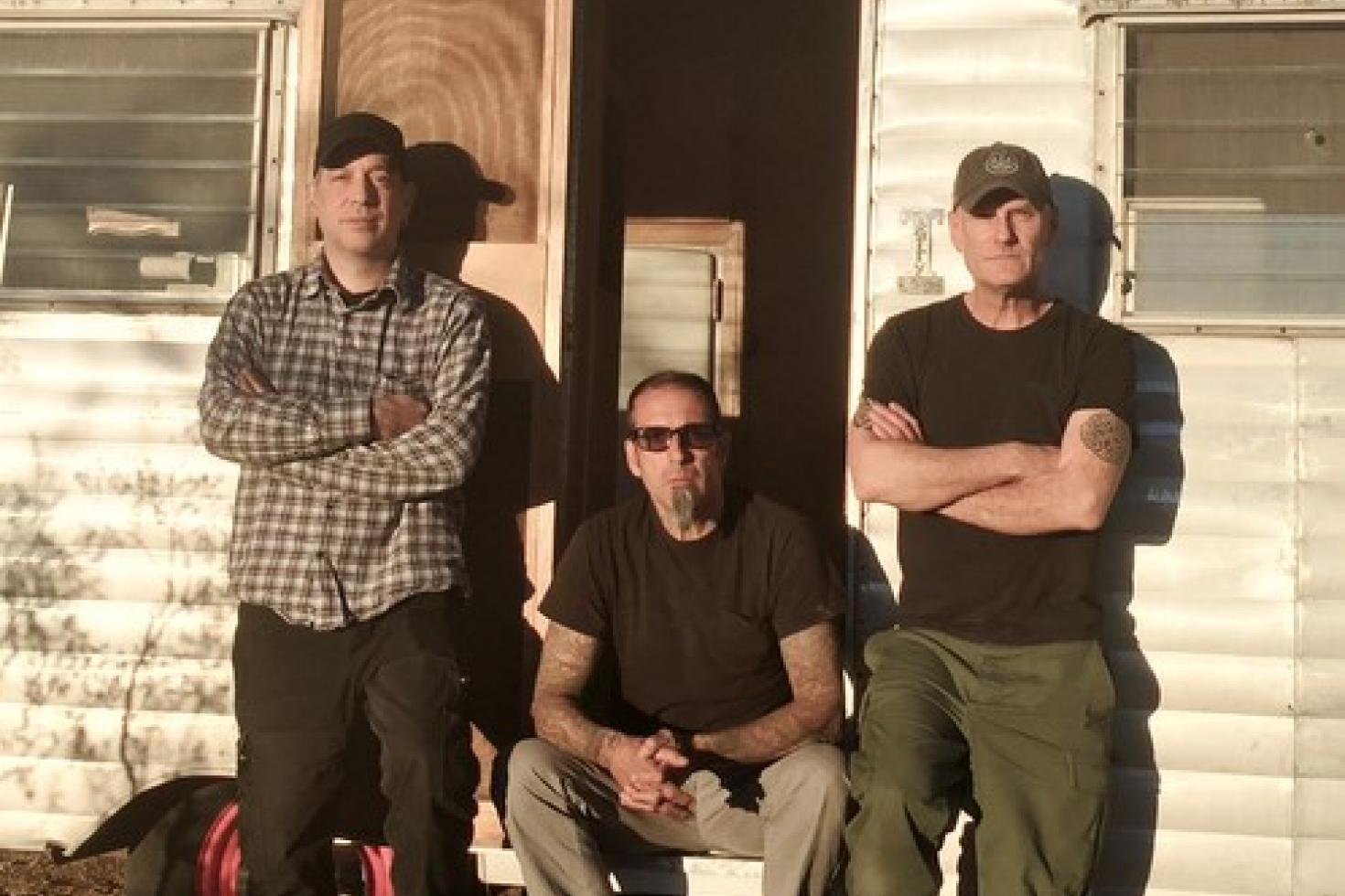 News unsane to release their eighth album via southern lord punk news malvernweather Image collections