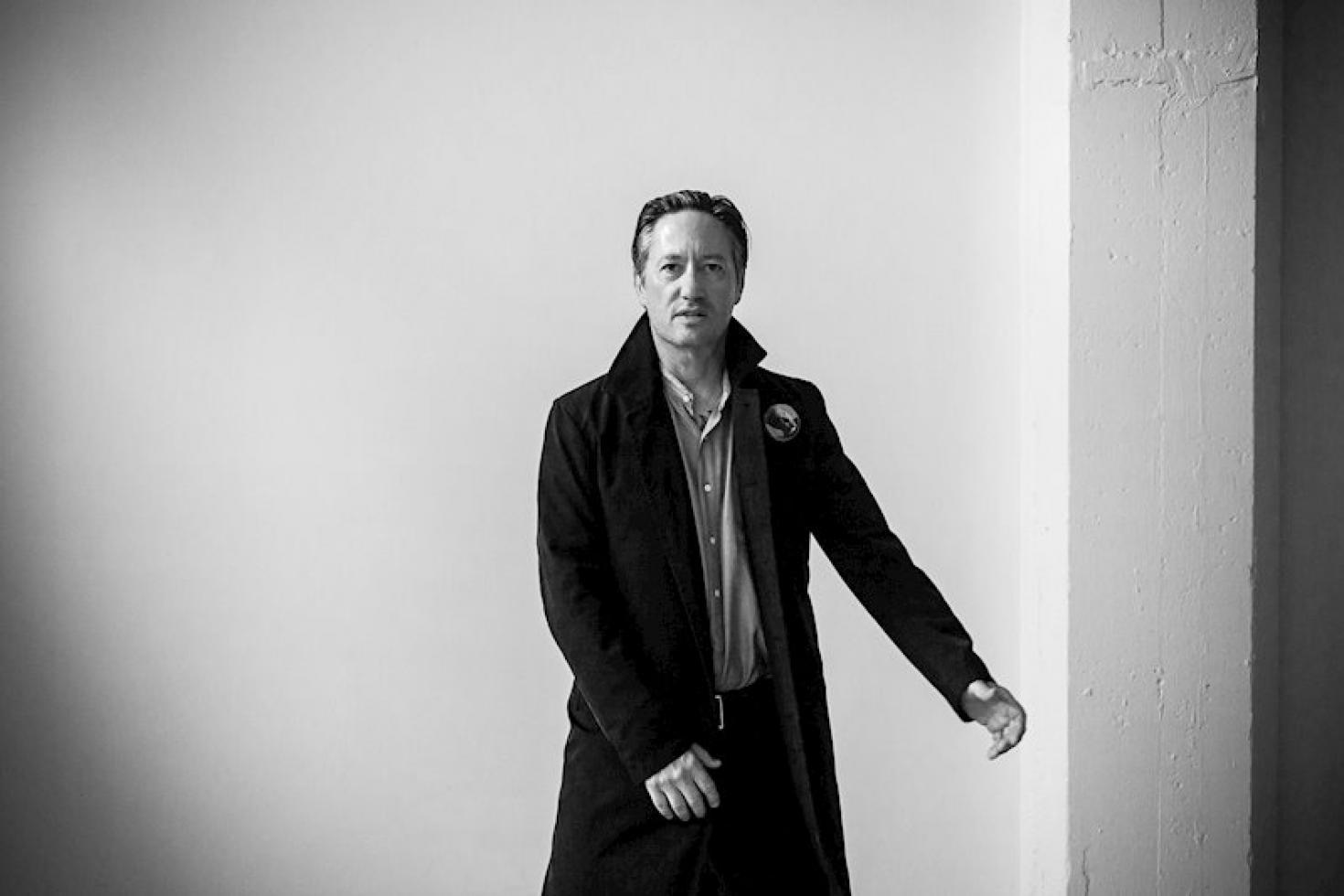 Track-by-track: Scott Shiflett talks Viva Death's 'Illuminate'