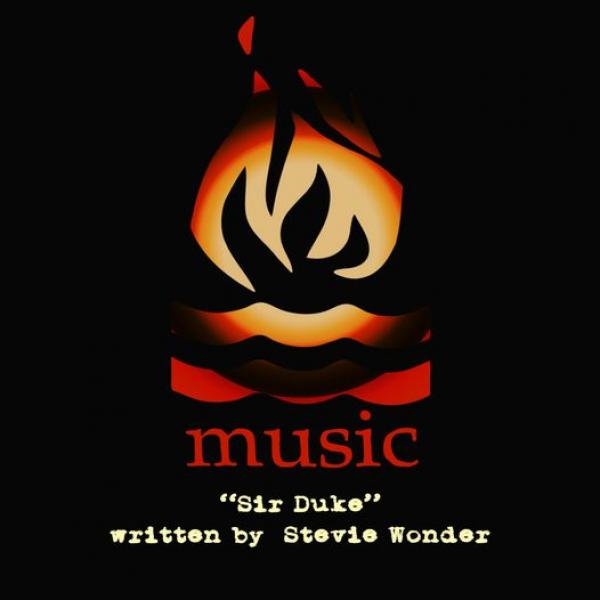 Hot Water Music cover Stevie Wonder's 'Sir Duke'