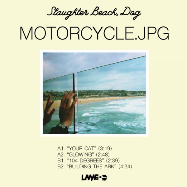 Slaughter Beach Dog - Motorcycle.jpg