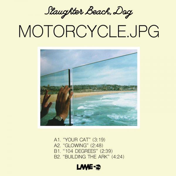 Slaughter Beach Dog - Motorcycle.jpg