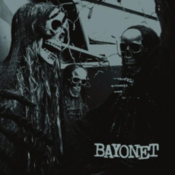 Bayonet – Bayonet