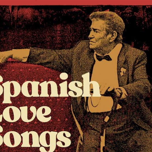 Spanish Love Songs announce first headlining tour