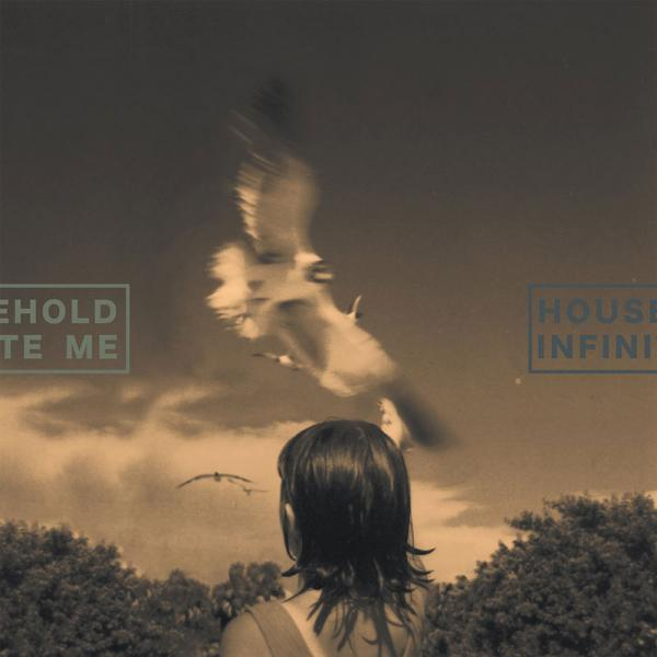 Household / Infinite Me split