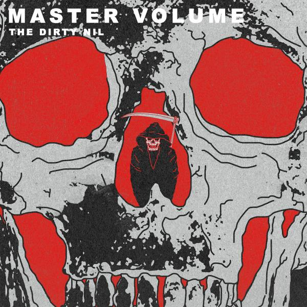 The Dirty Nil Master Volume Punk Rock Theory