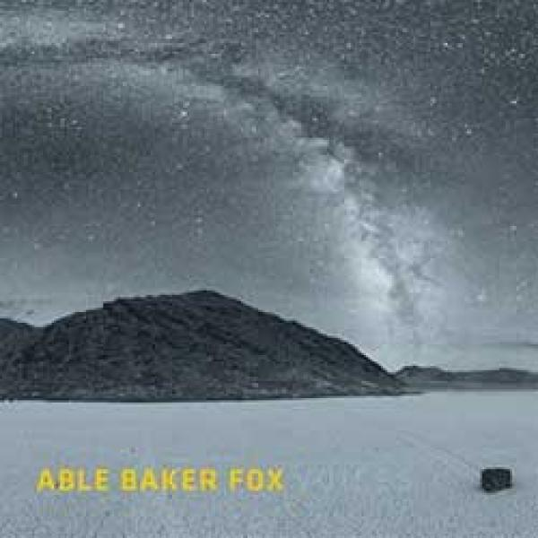 Able Baker Fox – Voices