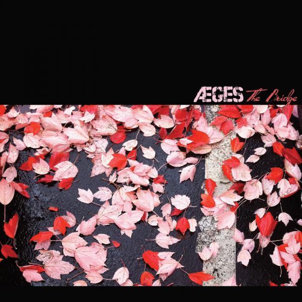 aeges - the bridge