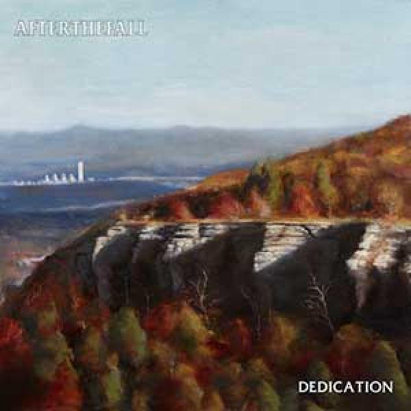 After The Fall – Dedication