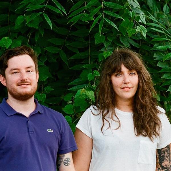 PREMIERE: Alright share new single 'Lapse'