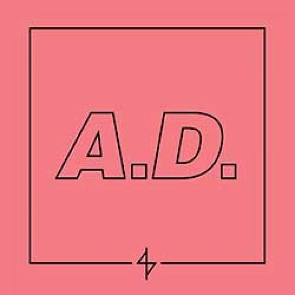 Angel Du$t – A.D.