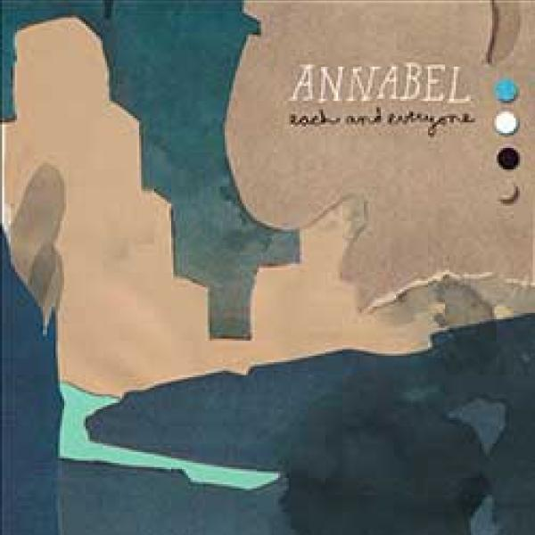 Annabel – Each And Everyone
