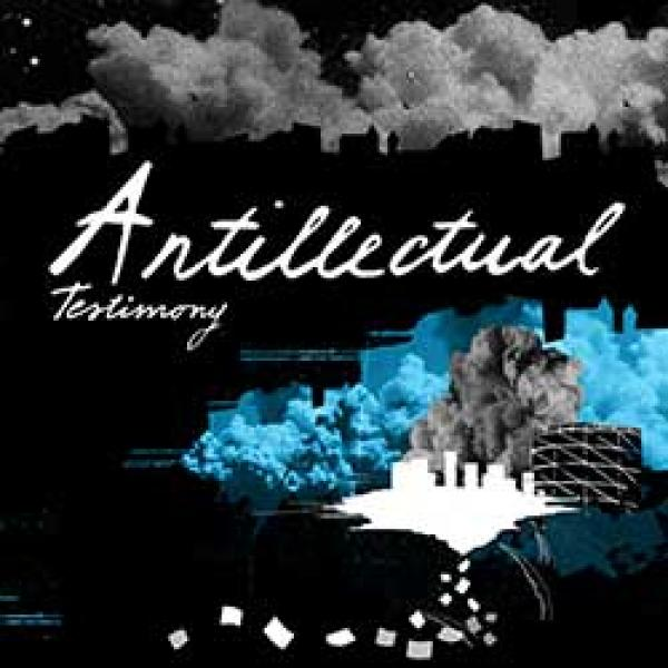 Antillectual – Testimony