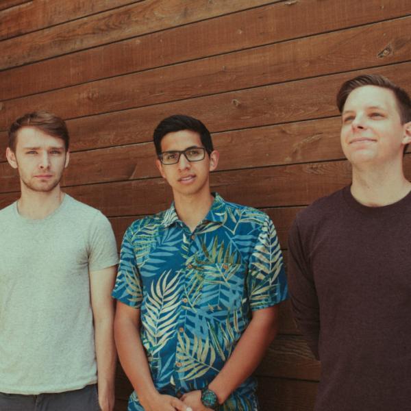 Arcane Ghosts share new single 'Petrified'