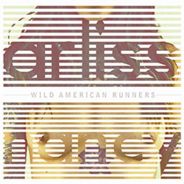 Arliss Nancy Wild American Runners