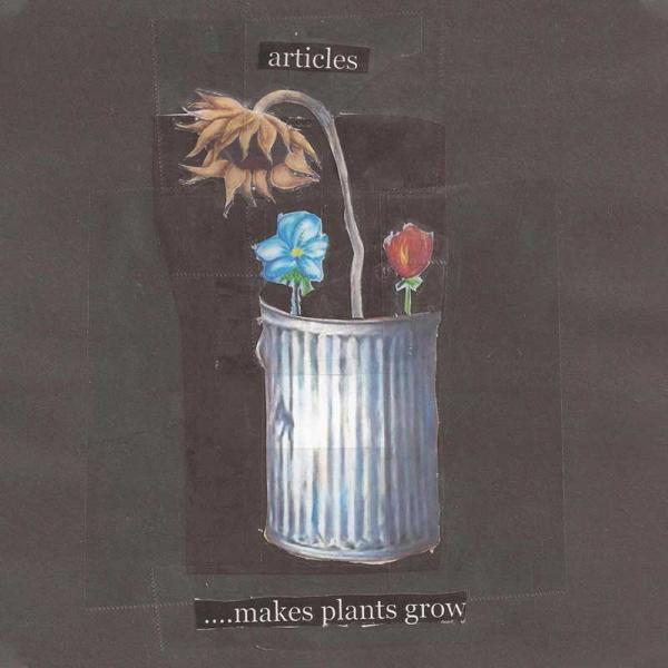 Articles Makes Plants Grow Punk Rock Theory