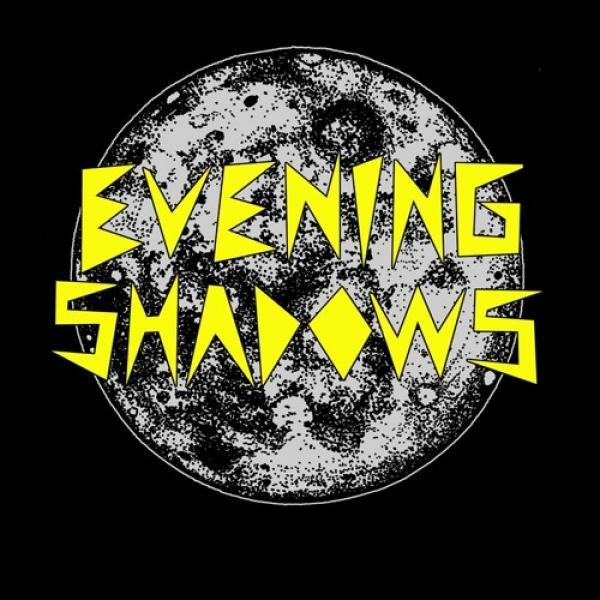 Evening Shadows Evening Shadows Punk Rock Theory