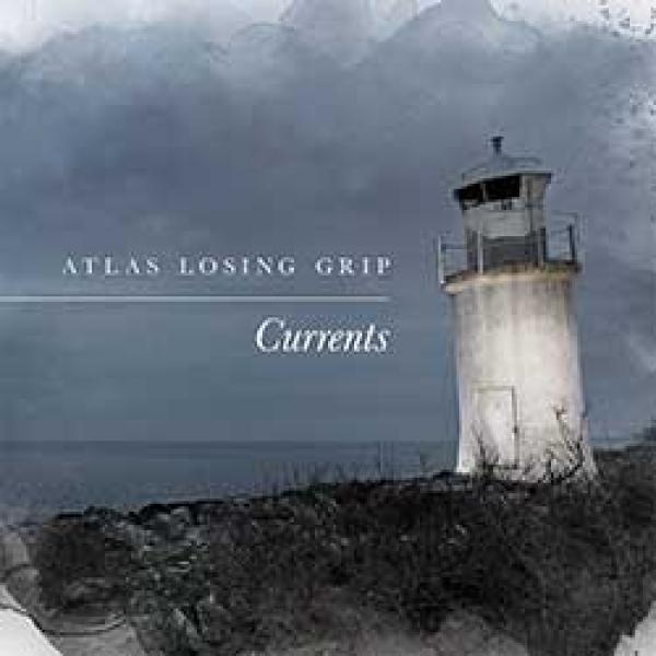 Atlas Losing Grip – Currents