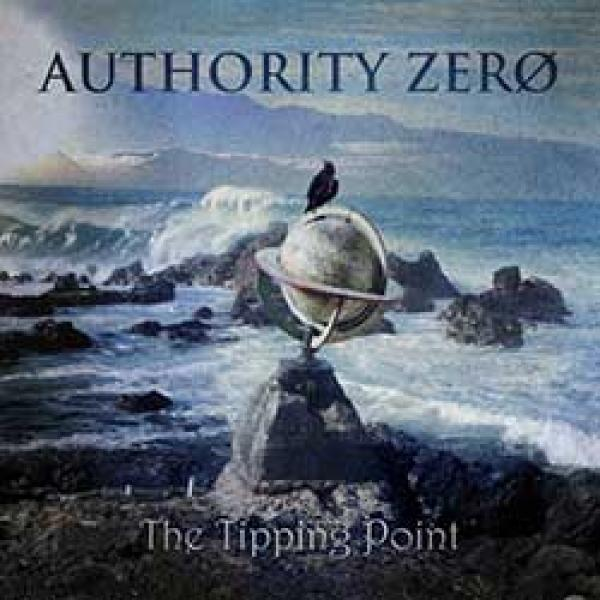 authority zero tipping point