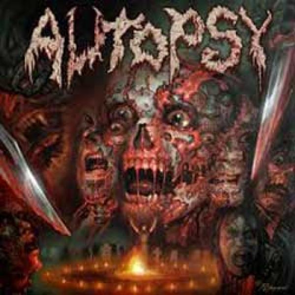 autopsy headless ritual
