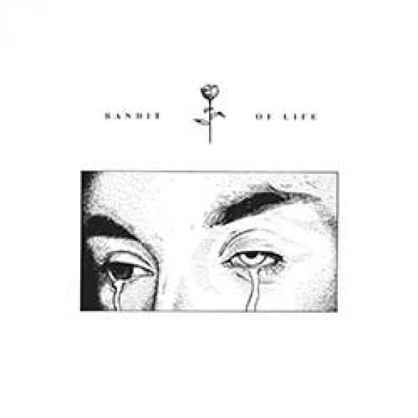 Bandit – Of Life