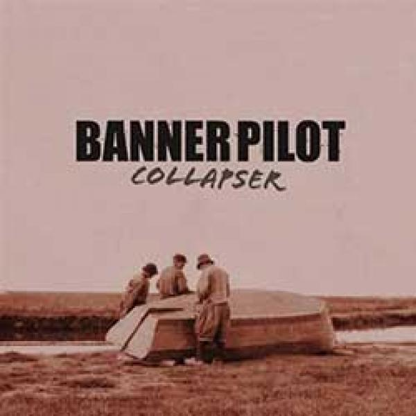 Banner Pilot – Collapser