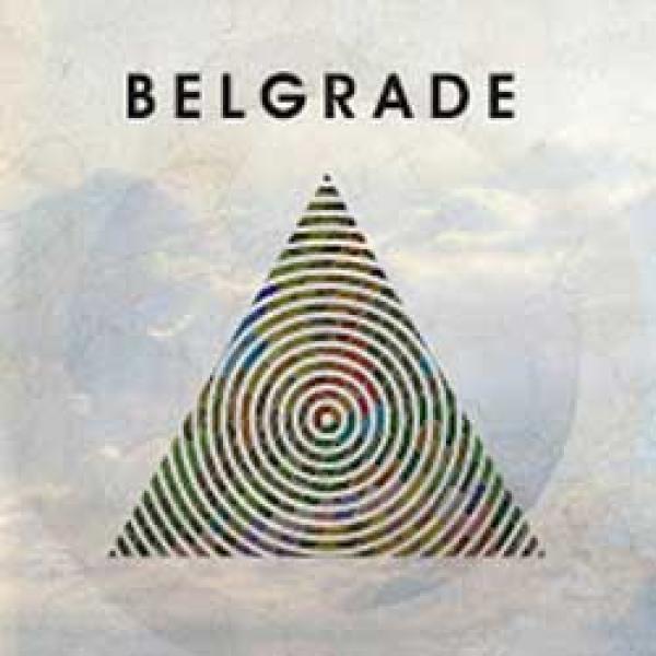 belgrade belgrade