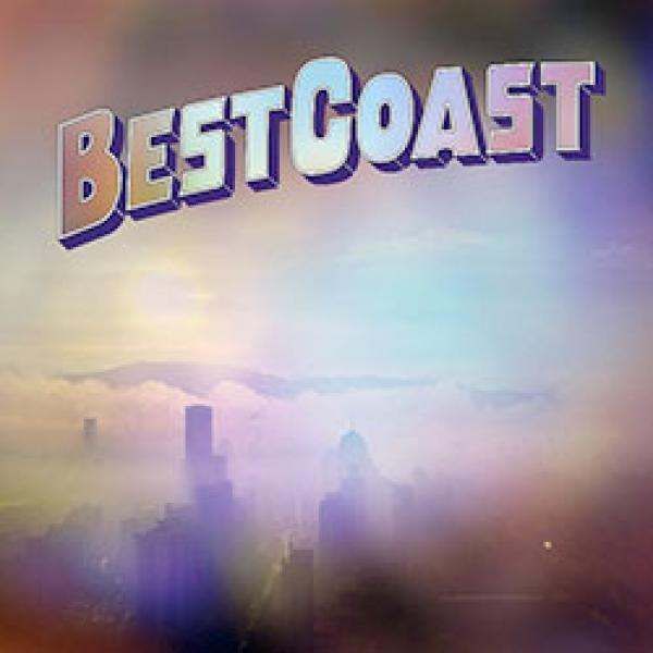 Best Coast – Fade Away