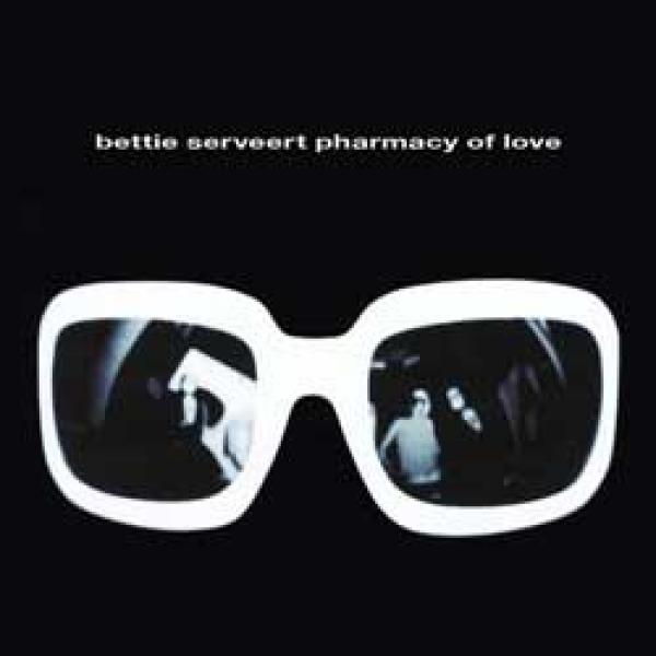 Bettie Serveert – The Pharmacy Of Love