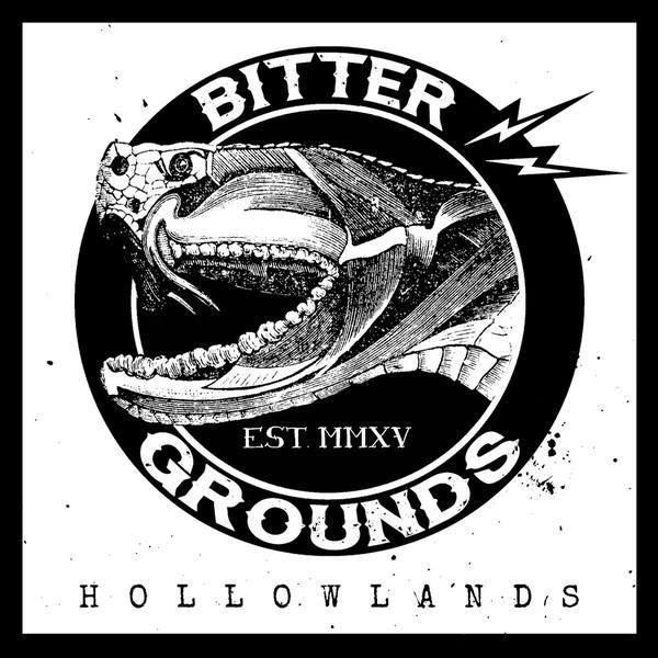 Bitter Grounds - Hollowlands