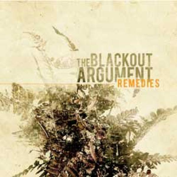 The Blackout Argument – Remedies