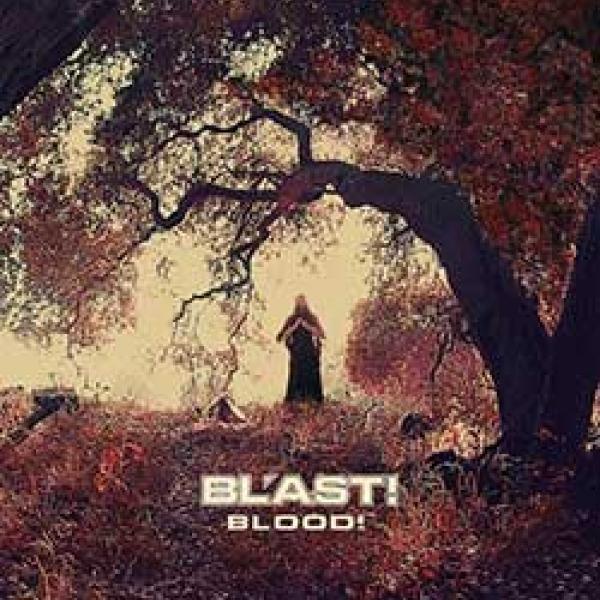 BL'AST! Blood