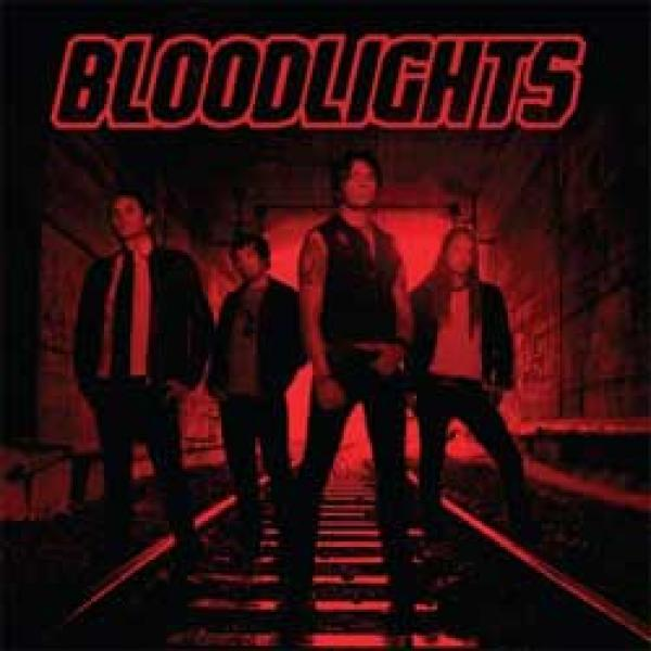 Bloodlights – S/T